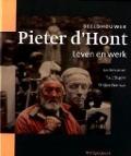 Bekijk details van Beeldhouwer Pieter d'Hont