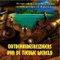 Bekijk details van Ontdekkingsreizigers van de nieuwe wereld