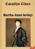 Bekijk details van Martha-Anna Jarings