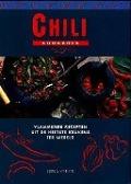 Bekijk details van Chili kookboek