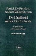 Bekijk details van De oudheid in het Nederlands