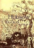Bekijk details van Hunsow