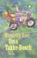 Bekijk details van Oma Takke-Bosch