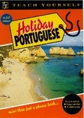 Bekijk details van Teach yourself holiday Portuguese