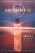 Bekijk details van Ammonite