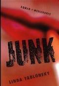 Bekijk details van Junk