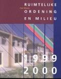 Bekijk details van Handboek ruimtelijke ordening en milieu ...