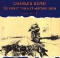 Bekijk details van Charles Burki