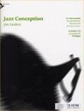 Bekijk details van Jazz conception; Trumpet