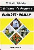 Bekijk details van Dicţionar de buzunar Român-Olandez