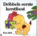 Bekijk details van Dribbels eerste kerstfeest
