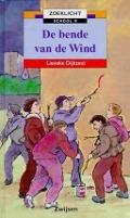 Bekijk details van De bende van de Wind