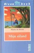 Bekijk details van Mijn eiland