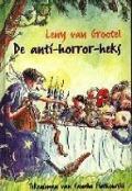 Bekijk details van De anti-horror-heks