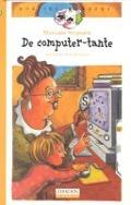 Bekijk details van De computer-tante