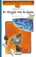 Bekijk details van De vleugels van de hyena