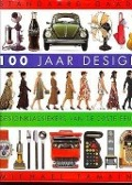 Bekijk details van 100 jaar design
