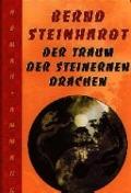 Bekijk details van Der Traum der steinernen Drachen
