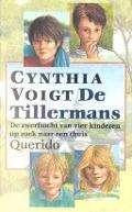 Bekijk details van De Tillermans