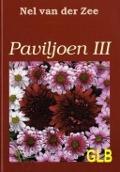 Bekijk details van Paviljoen III