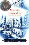 Bekijk details van Martin Dressler