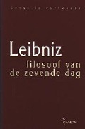 Bekijk details van Leibniz, filosoof van de zevende dag