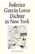 Bekijk details van Dichter in New York [1929-1930]