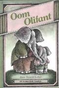 Bekijk details van Oom Olifant