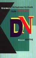 Bekijk details van Duits-Nederlands
