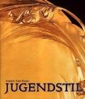 Bekijk details van Jugendstil