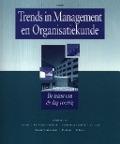 Bekijk details van Trends in management en organisatiekunde