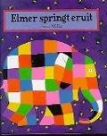 Bekijk details van Elmer springt eruit