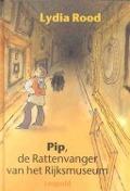 Bekijk details van Pip, de rattenvanger van het Rijksmuseum