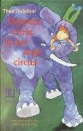 Bekijk details van Dappere Chris in het enge circus