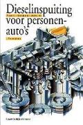 Bekijk details van Dieselinspuiting voor personenauto's