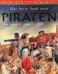 Bekijk details van Het beste boek over piraten