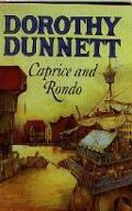 Bekijk details van Caprice and rondo