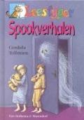 Bekijk details van Spookverhalen