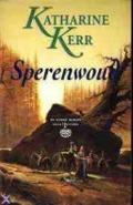 Bekijk details van Sperenwoud