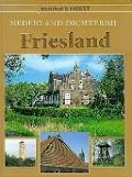 Bekijk details van Friesland
