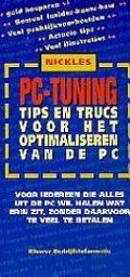 Bekijk details van PC-tuning