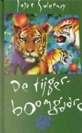 Bekijk details van De tijgerboomgaard