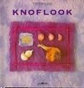Bekijk details van Knoflook