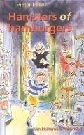 Bekijk details van Hamsters of hamburgers