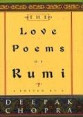 Bekijk details van The love poems of Rumi