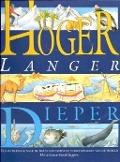 Bekijk details van Hoger, langer, dieper