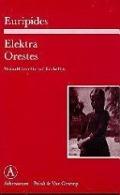 Bekijk details van Elektra