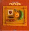 Bekijk details van Pepers