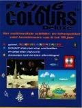 Bekijk details van Flying colours Deluxe