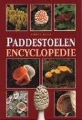 Bekijk details van Paddestoelen encyclopedie